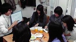 korean201001312.jpg