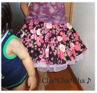 20100711着物ドレス01