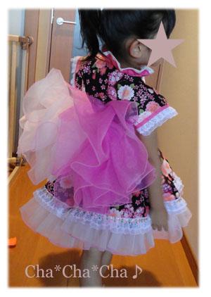 20100720着物ドレス02