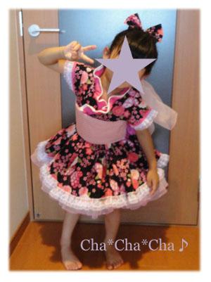 20100720着物ドレス01