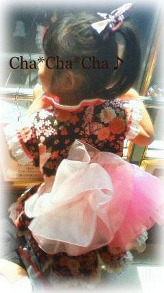 20100725着物ドレス02
