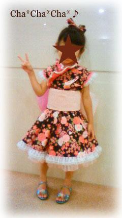 20100725着物ドレス01