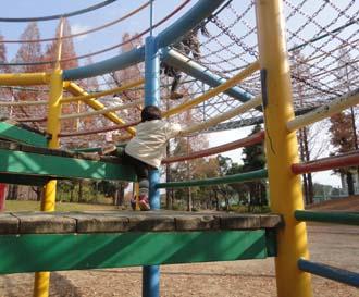 20101223公園遊び03