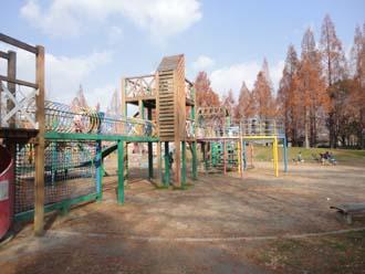 20101223公園遊び02
