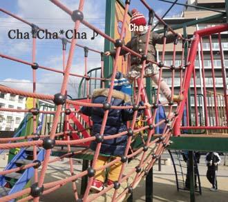 20110121公園遊び03