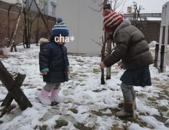 20110212雪遊び01