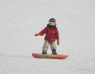 20110212雪遊び03