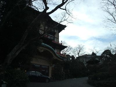 201101fujiya0001.jpg