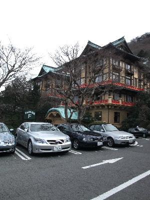 201101fujiya0002.jpg