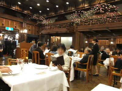 201101fujiya0024.jpg