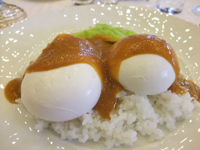 201101fujiya0048.jpg