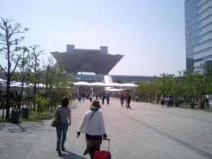 20070505.jpg