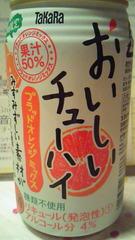 01_20100322174811.jpg
