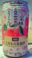 01_20100322175344.jpg