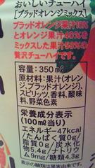 02_20100322174810.jpg