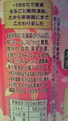 02_20100322175344.jpg