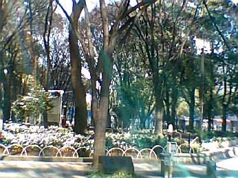 photo2002.jpg