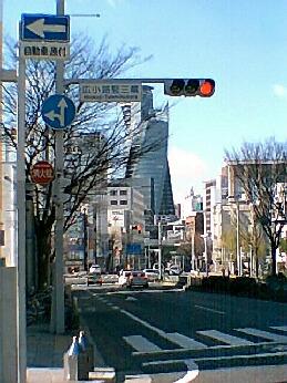 photo2004.jpg