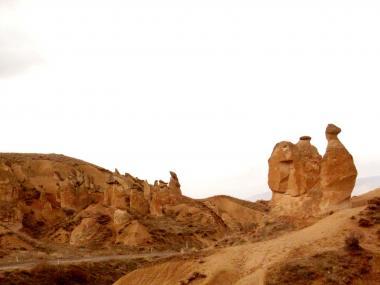 rakuda_cappadocia.jpg