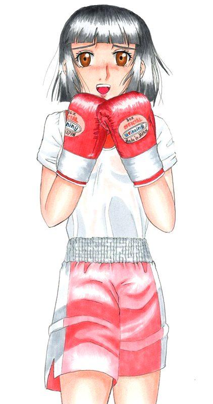 秋奈(カラー2)