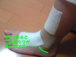 Image950-あし