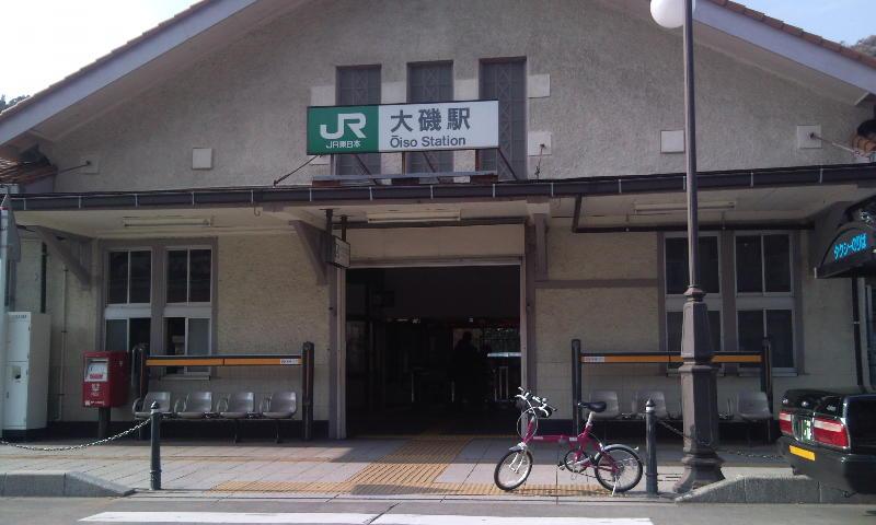 Photo078 (2)