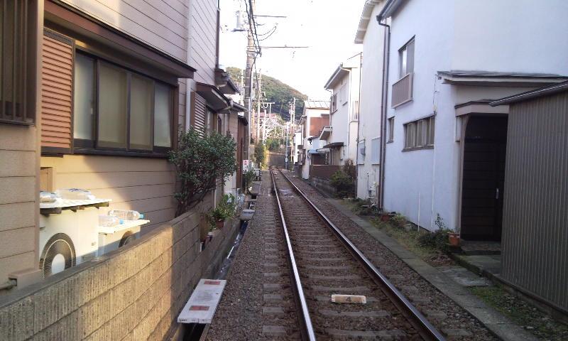 Photo093.jpg