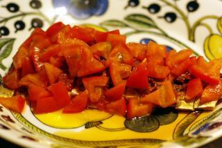 20091220_saba-tomato.jpg