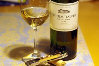20091220_wine01.jpg