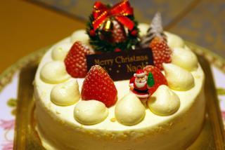 20091223_cake.jpg