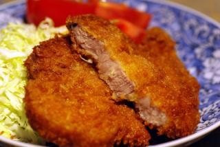 20091227_katsu_kiri.jpg