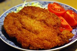 20091227_katsu.jpg