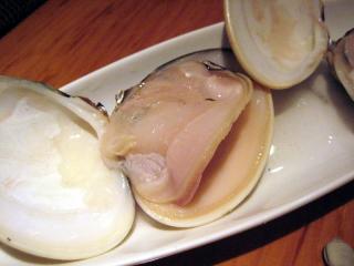 20091228_suzu-hamaguri.jpg