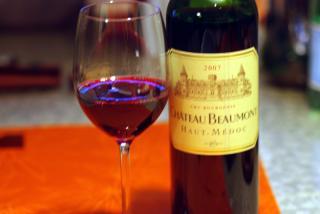 20100108_wine.jpg