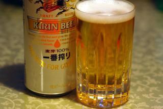 20100114_beer.jpg