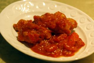 20100117_tori-tomato02.jpg