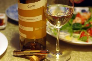 20100119_wine.jpg