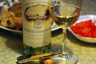 20100121_wine.jpg
