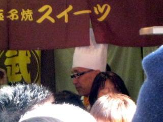 20100123_tsukiji-2.jpg