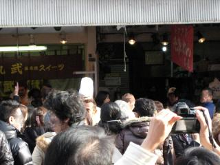 20100123_tsukiji.jpg