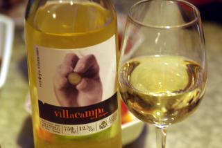 20100123_wine.jpg
