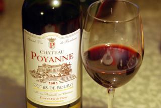 20100124_wine.jpg
