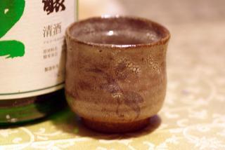 20100203_e-karatsu.jpg