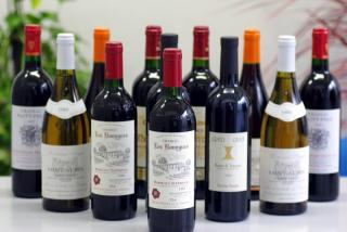 20100214_wine02.jpg