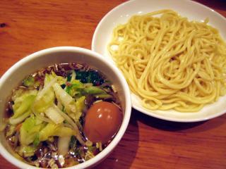 20100224_suzu-syoyu-tsuke02.jpg