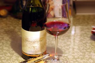 20100225_wine.jpg
