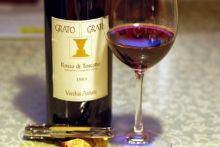 20100228_wine.jpg