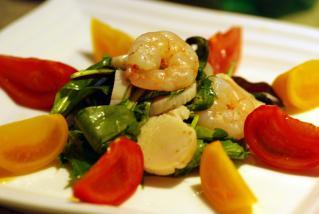201002_ebi-hotate_salada.jpg