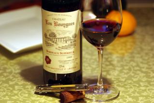 20100303_wine.jpg