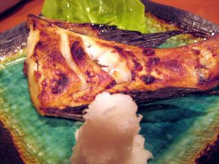 20100323_shibata-ama.jpg